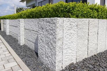 euromosaik natursteinhandel gmbh 73079 s ssen mauersteine wallstones. Black Bedroom Furniture Sets. Home Design Ideas